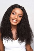 Do you know how to identify and choose a human hair wig that suits you?