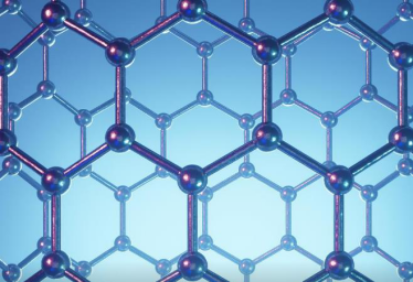 Europeans want nanomaterial products tungsten disulfide to be labelled
