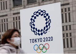 Market Trend and Demand - Tokyo Olympics Will Affect the Price of superfine spherical Niobium powder